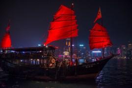 hongkong_blog-17