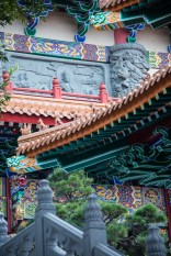 hongkong_blog-44