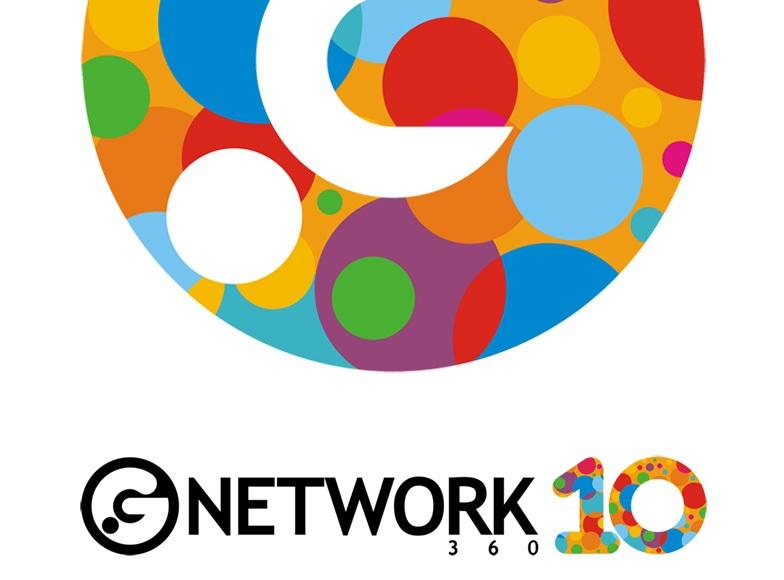 GNETWORK360 – 10° Conferencia Internacional de Negocios y Turismo LGBT – Buenos Aires