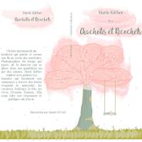 Chuchotis et Ricochets (je vous dis tout ou presque sur mon nouveau livre)