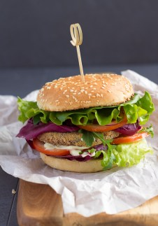 LK- Jack's Burger