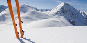 Vacances d'hiver 2020