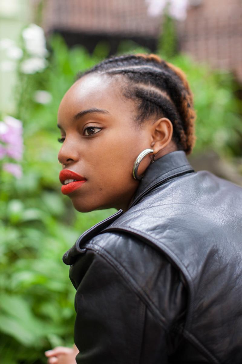 My Secret For Long-Lasting Summer Lips