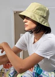 Bucket Hat | For sun or style