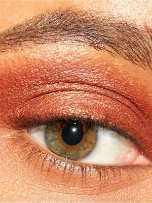 KOSAS NON-Toxic Eyeshadow