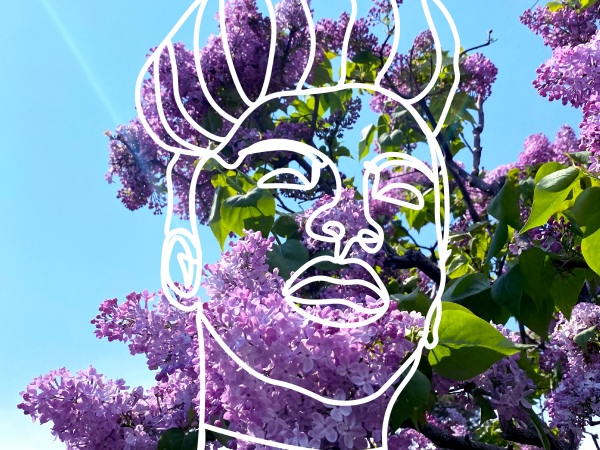 A Spring Playlist To Spring Along With You