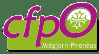 logo-cfpo-300x163