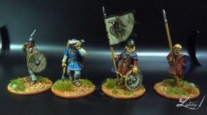 saga-gripping-vikings-warriors-1