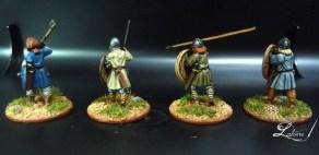 saga-gripping-vikings-warriors-4