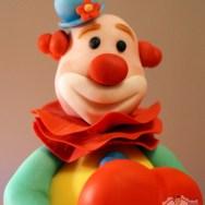 Tutorial Clown