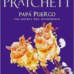 Papa Puerco