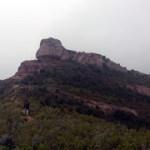 Roca de Sareny