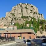 Tot Caminant – GR-5: Montserrat – Rellinars