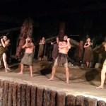 NZ 2013 – Día 20: Rotorua — Matamata
