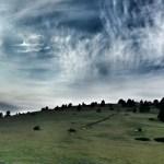 GR 107 – Camí dels Bons Homes – Etapa 8: Gósol – Fumanya