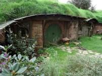 Hobbits... Hobbits everywhre!Hobbits... Hobbits everywhre!