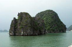 Vietnam 29