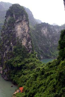 Vietnam 32