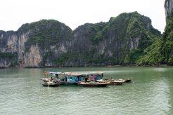 Vietnam 36