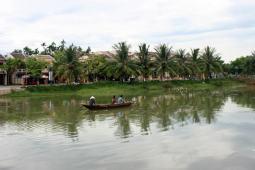 Vietnam 53