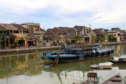 Vietnam 56