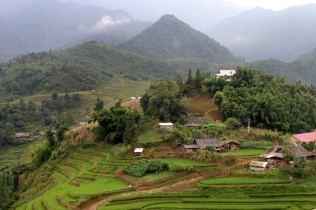 Vietnam 74