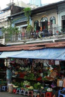Vietnam 87