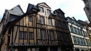 Rouen 08