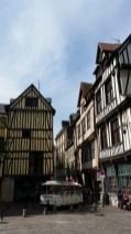 Rouen 12