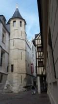 Rouen 13