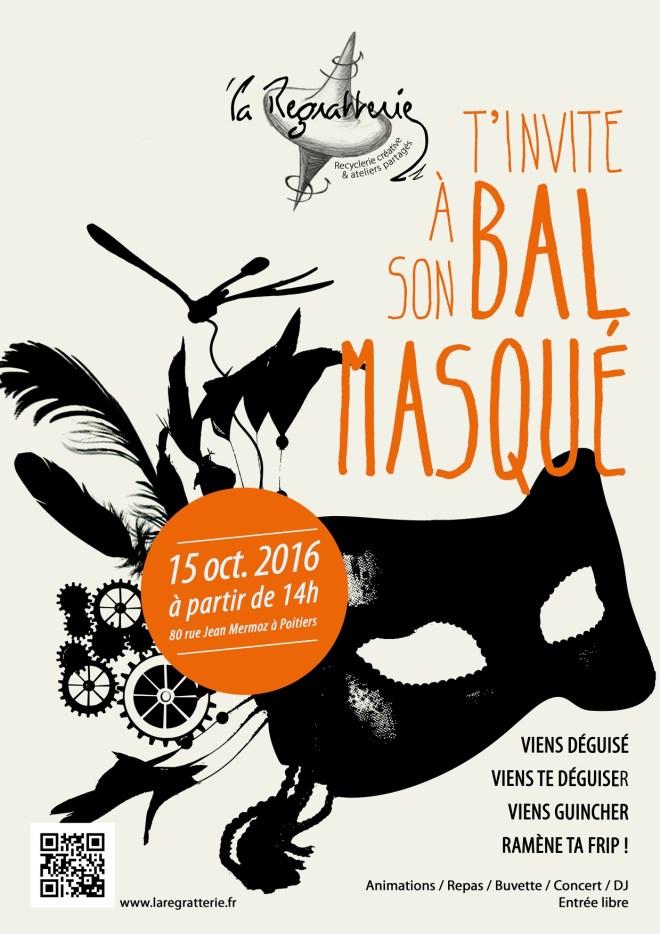 balmasque-regratterie