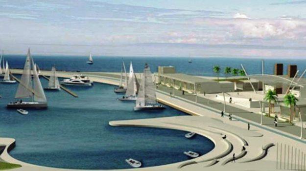 porto-turistico-marsala-625x350.jpg?fit=625%2C350