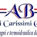 AB Carissimo