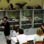 Laboratorio Scientifico_La Traccia