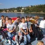 la scuola è al lago_1