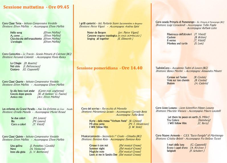 Programma-di-Sala_2014-2