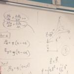 Equazioni di Maxwell_la traccia00