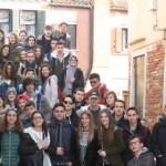 Seconde Liceo a Venezia_ la traccia00