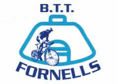 logo-btt-fornells