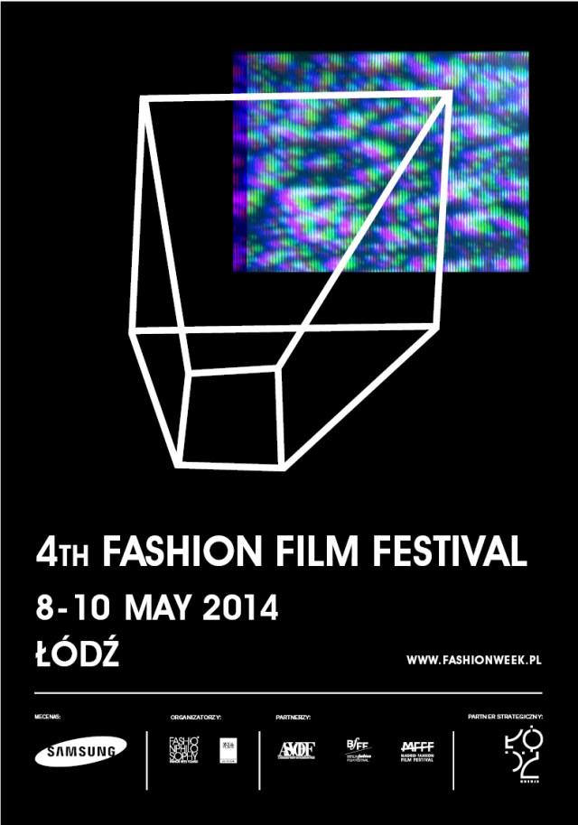 FWP 10Ed ID FashionFilmFestival