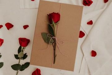 cadeaubon zelf maken en afdrukken