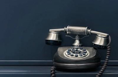 frans telefoonnummer
