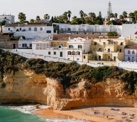 portugal huis kopen