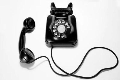 telefoonnummer frankrijk