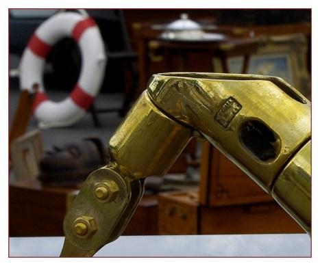 antiquité marine6