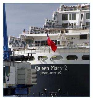 queenmaryII-brest05
