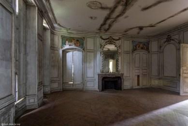 salon des 3 anges et reflet trombine miroir_ShiftN copie