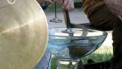 eau et gong