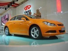 chery-to-delay-exports-to-europe