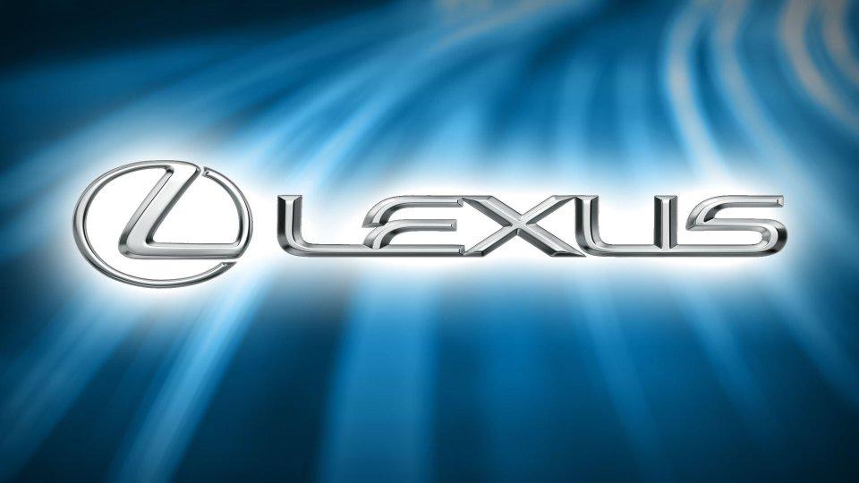 tribuna-automocion-lexus